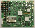 Samsung BN94-01545D Main Board for LNT4669FX/XAA