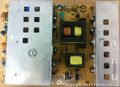 Vizio 0500-0507-0560 Power Supply for SV420XVT1A