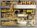 Samsung BN44-00166C (IP-321135A) Power Supply / Backlight Inverter