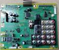 Panasonic TNPA4360S H Board