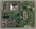 Samsung BN96-07892C Main Board for LN32A330J1DXZA