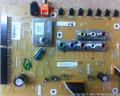 Sanyo 1LG4B10Y1060A Z6SG Analog Board