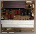 LG EBR74306901 ZSUS Board