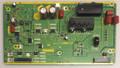 Panasonic TXNSS1TMUUPS (TNPA5702) SS Board