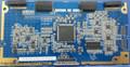 ViewSonic 2370WA02C01B T-Con Board for N3751W VS11405-1M
