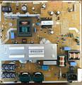 Samsung BN44-00600A (P51FF_DSM, PSPF361503A) Power Supply Unit