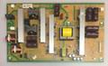 Panasonic N0AE5KK00003 (MPF6913C) Power Supply