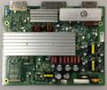 LG 6871QYH045D YSUS Board