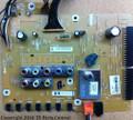Sanyo 1LG4B10Y1060A Z6TJ Analog Board