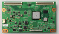 Sony LJ94-03151G T-Con Board for KDL-55EX500 / KDL-55EX501