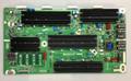 Samsung BN96-16529A (LJ92-01766A) Y-Main Board