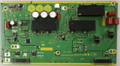 Panasonic TXNSS1SSUU SS Board