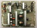 Sharp RDENCA166WJQZ Power Supply Unit