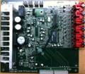 Akai E7801-043004 Tuner Board