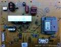 Sony A-1663-200-A D6N Board