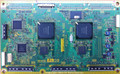 Panasonic TNPA4439AL D Board