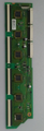 LG EBR73764302 YDRVBT Board (replace YSUS and YDRVBT also!)