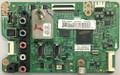Samsung BN94-04343K Main Board
