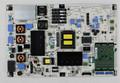 LG EAY60803101 Power Supply Unit