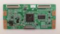 Samsung LJ94-02279Q (FHD60C4LV0.2) T-Con Board