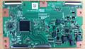 RCA 19-100303 T-Con Board