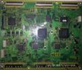 Panasonic TZTNP01HGTU D Board