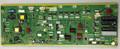 Panasonic TNPA5528AF (TXNSC1RFUU) SC Board