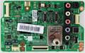 Samsung BN94-06039B Main Board