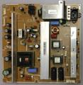 Samsung BN44-00329B Power Supply Unit
