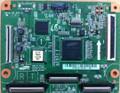 Samsung BN96-22104A Main Logic CTRL Board