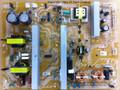 Sony A-1511-323-B G5 Power Supply Unit