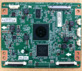 LG EBR75301301 T-Con Board for 47LM8600-UC