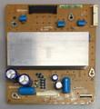 Samsung LJ92-01736A  (BN96-13067A) X-Main Board