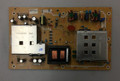 Sanyo 1LG4B10Y048C0 Power Supply Unit