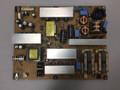 LG EAY60869403 Power Supply / Backlight Inverter