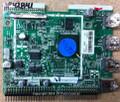 Sanyo 1LG4B10Y10800 Z5VT Digital Board