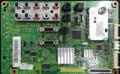 Insignia BN94-03311C Main Board for NS-42P650A11