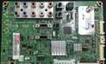 Insignia BN96-14887A Main Board for NS-42P650A11