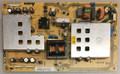Sanyo 1AV4U20C17401 Power Supply Unit