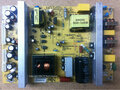 Digitrex BSFP3220004AD Power Supply