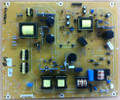 Magnavox / Emerson A21T1MPW-001 Power Supply for LC391EM3