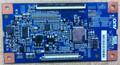 AUO 55.31T03.C03 T-Con Board