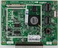 Sanyo 1LG4B10Y10500 Z6WE Digital Board for DP50842-00