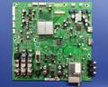 Sony 5571H01411G (48.71H01.031) Main Board