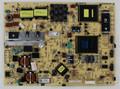 Sony 1-474-309-11 (APS-298, 1-883-917-11) G5 Board