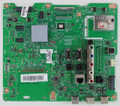 Samsung BN94-05750Q Main Board for UN46EH5300FXZA