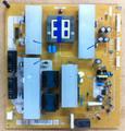 Mitsubishi 934C386001 Power Supply Unit