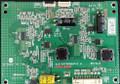 LG 6917L-0078A LED Driver