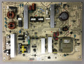Sony A1660728C IP2 Board