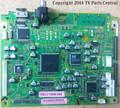 Sharp A5X501GDS0 Scaler Board